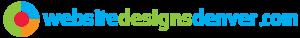 website-design-denver