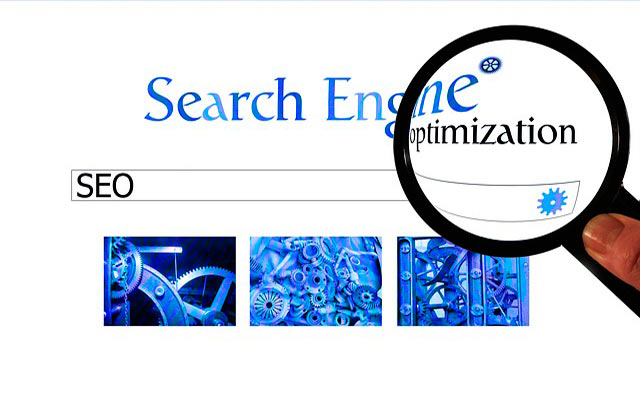 seo-colorado-agency