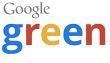 Website Designs Denver Google Search