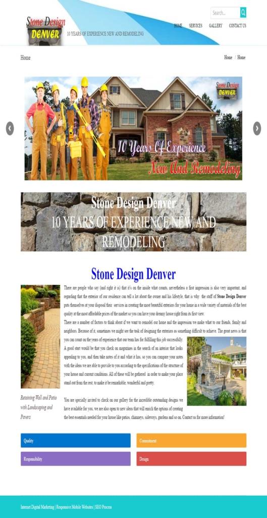 www.stonedesigndenver.com