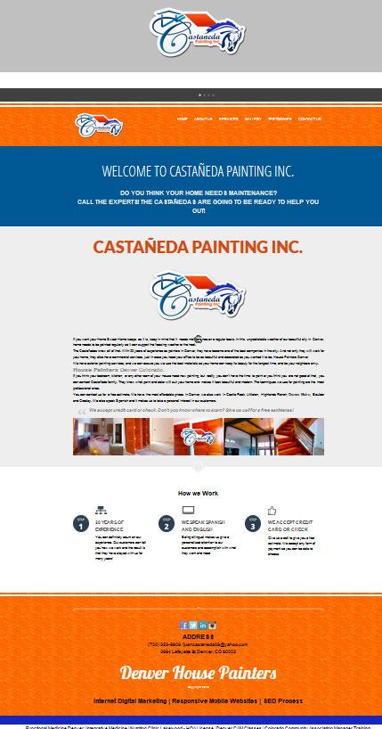House-painters-denver