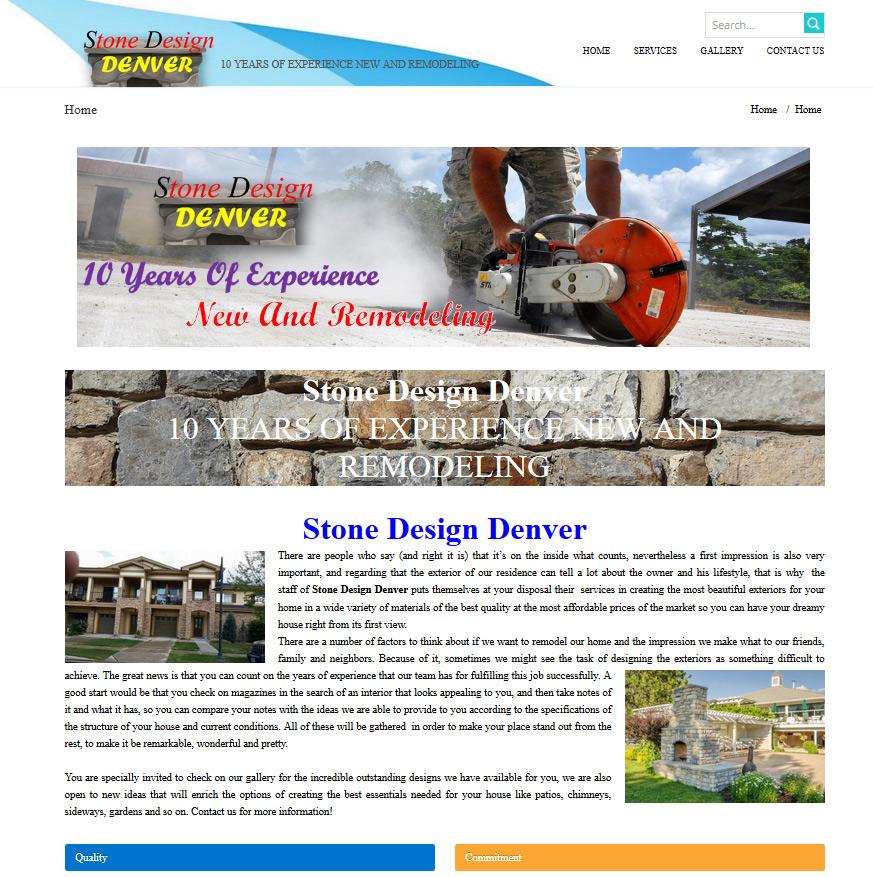 stone-design-denver