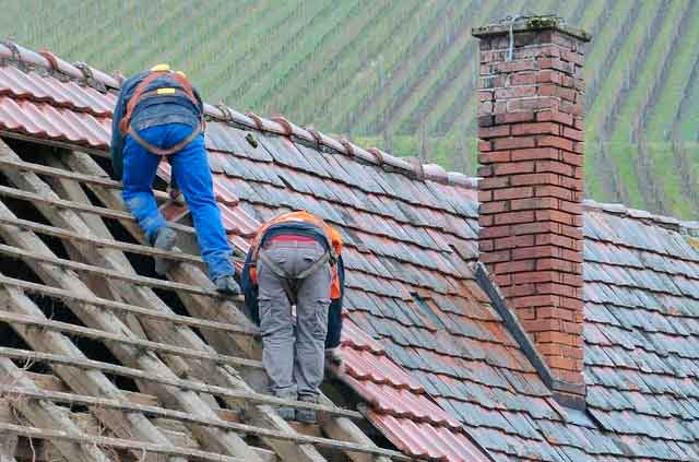 usa-roofing-contractor