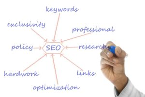 seo-services-packages