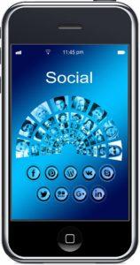 mobile-phone-digital-marketing