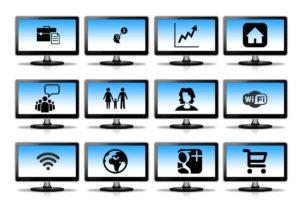 online-marketing-websites-list