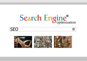 search-engine-optimization-google