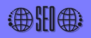 seo-google-colorado