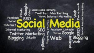 social-media-denver