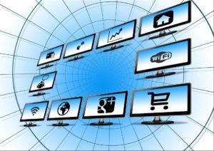 top-online-marketing-companies